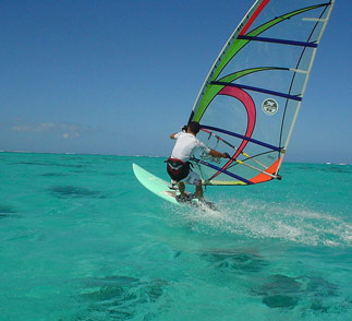 Seaworthy Weekend: 4 Getaway Ideas to Try This Summer